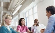 Utiliser son réseau pour trouver un emploi   CV, lettre de motivation, entretien d'embauche   Scoop.it