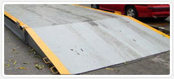 Mobile weighbridge manufacturers | Mobile Weighbridge | Scoop.it
