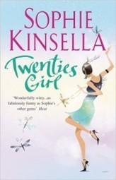 Twenties Girl Sophie Kinsella Pdf | pdforigin.net | pdforigin | Scoop.it