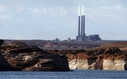 EPA warns employees of up to 13 furlough days - Washington Post (blog)   Legal & Regulatory News   Scoop.it