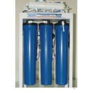 Kent Water Purifier | Health Tips | Scoop.it