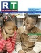 Enhancing the Early Reading Experience: Books, Strategies, and Concepts - Strickland - 2011 - The Reading Teacher - Wiley Online Library | EducationICT | Scoop.it