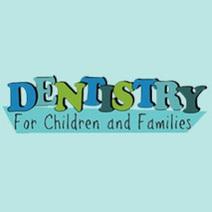 Pediatric Dentist | Lincoln Park Dentist | Chicago Orthodontics | Chicago il Orthodontist | Scoop.it