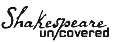 Shakespeare Uncovered | PBS | English teaching. Online resources | Scoop.it