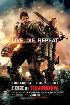 [DOWNLOAD] movie Edge of Tomorrow online 1080P HD, Download full Edge of Tomorrow HD - Blogs - Indowebster Forum - Dari kami yang terbaik untuk kamu-kamu | movie Alan | Scoop.it