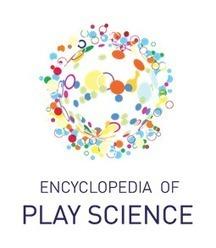 Encyclopedia:Play Science - Scholarpedia | educación y ciencias sociales | Scoop.it