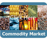 Mtechtips Equity & Commodity Advisor-Online Commodity Tips-Stock Market Tips-Accurate Stock Tips-Accurate Commodities Tips-Comex Market | Mtechtips Commodities, Online commodity Tips, Stock Market Tips, Accurate Stock        Tips, Accurate Commodities Tips | Scoop.it