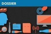 Internet et médias sociaux sur les bancs d'école- La Presse+ | Articles variés | Scoop.it