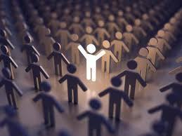 Il faut croire en nos entrepreneurs !   Stratégies   Scoop.it