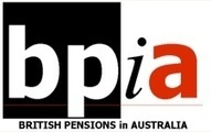 British Pensions in Australia | Persuade or if needs be force the British Government to rescind its discriminatory State age pensions legislation | What are the Government Programs for seniors? | Scoop.it