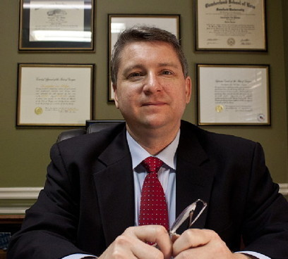 Legal Advice for Accidents? Know How to Find the Best Injury Lawyers!   Personal Attorney   Scoop.it