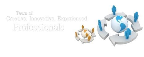 What Makes Superior Website?   Web Design & Development   Scoop.it