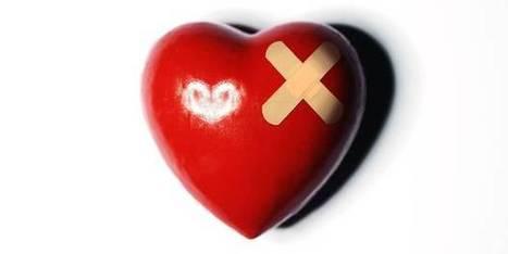 On n'est plus obligé de se battre pour divorcer | Art of Hosting | Scoop.it