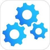Swift, le nouveau language iOS de Apple | Développement web | Scoop.it