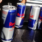 More Than a Case of Jitters as a Shadow Falls on Energy Drinks | Heart and Vascular Health | Scoop.it