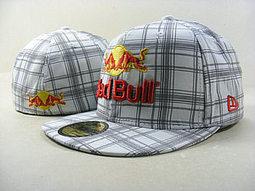 Pas Cher Casquette Red Bull Comme beaucoup de jeunes sont   Casquettes New Era Pas Cher   bonmagasin2014   Scoop.it