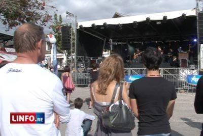 Des concerts gratuits pour clôturer le Wayo Festival  - Société | festival musique | Scoop.it