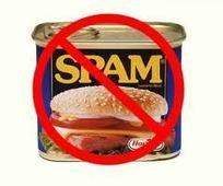 What does Canada's new anti-spam law mean for individuals and businesses? | Canada Today | Scoop.it