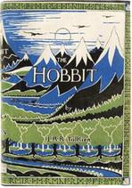 Hobbit Day events around the world | 'The Hobbit' Film | Scoop.it