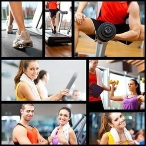 Club de fitness : les bonnes raisons pour s'inscrire dès maintenant ... | Salle de sport | Scoop.it
