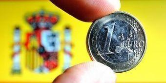 L'Espagne enregistre son premier excédent commercial dpuis 1971   Economie   Scoop.it