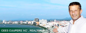 Leading Real Estate Agency in Pattaya-Thailand. Homes, Condos, Land and Commercial Properties for Sale and Rent. | Condos In Pattaya | Scoop.it