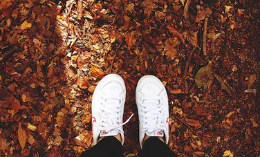 7 Ways Walking Can Be Better Than Strenuous Exercise - Care2.com | Fitness, Health, Running and Weight loss | Scoop.it