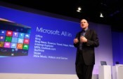 Windows 8's enterprise play: evolution not revolution | ZDNet | Windows 8 Hacks | Scoop.it