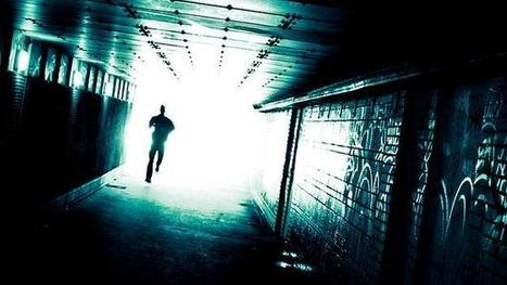 How the way we walk can increase risk of being mugged | criminology and economic-theory | Scoop.it