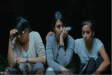 All I Want Is Everything - The Times of India | All I Want Is Everything Review | Scoop.it