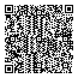 Connections | Just another Edublogs site | Ontario Edublogs | Scoop.it