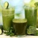 Veggie Smoothies: Convenient, Healthy and Easy to do | Shrewd Foods | Scoop.it