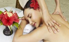 Pay Rs 99 and get Full Body Massage worth Rs 2500 in just Rs 1000. | Myspadeal - Discount Spa Deal | Scoop.it