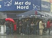 Last Chance before Winter: Mer Du Nord | Heart of EUrope | Scoop.it