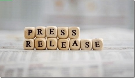 Can't afford high cost of press release distributon?… You need PRessebank.com & ADAC.one! | Book Bestseller | Scoop.it