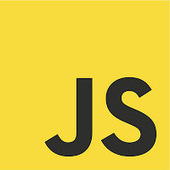 Tested various Javascript MV* frameworks | Single Page Applications | Scoop.it