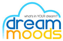 Dream Moods A-Z Dream Dictionary | Psychology 101- The Powerful Mind | Scoop.it