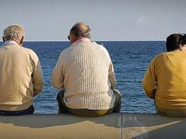 Combien faut-il épargner pour avoir une bonne retraite? - planet.fr   La Retraite c'est maintenant   Scoop.it