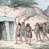 Eastern Hemisphere History