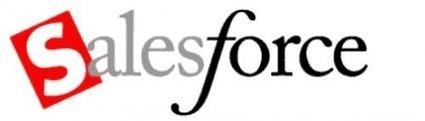 Insider Selling: Maria Martinez Sells 77783 Shares of salesforce.com, inc ... - WKRB News | SFA | Scoop.it