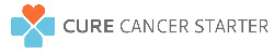 Can You Help Crowdsource Story of Cancer Foundation Board? | Personal Branding Using Scoopit | Scoop.it