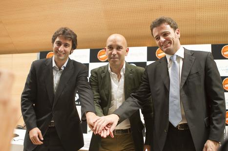 La Fórmula 1 creará un gran camping 'low cost' en Valencia | CAMPING VALDERREDIBLE. | Scoop.it
