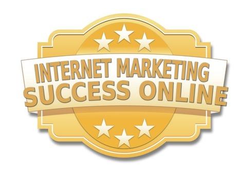 Why Hire An Internet Marketing Company | Background Marketing | Internet Marketing | Scoop.it