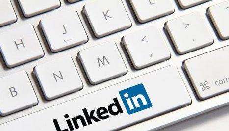 7 consigli per migliorare il tuo LinkedIn SEO | I nodi della rete | Scoop.it