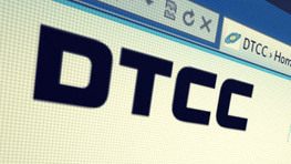 DTCC warns demand for collateral set to overwhelm system infrastructures   Financial Information Industry   Scoop.it