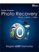 Stellar Phoenix Photo Recovery - Stellar Data Recovery | Data Recovery Software | Scoop.it