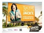 Jacky reprend du service ! | Actualités des agences | Actualités | Accueil - CNER | Territorial Marketing Lovers | Scoop.it