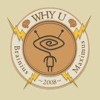 Why U | Tips Educativos | Scoop.it