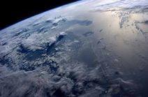Tourisme spatial : la Grande-Bretagne souhaite rester dans la course | Tourisme spatial | Scoop.it