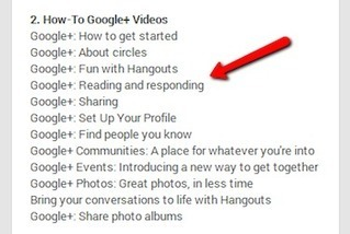 8 Reasons You Should Never Quit Your Blog for Google+ ... | The Social Touch | Scoop.it